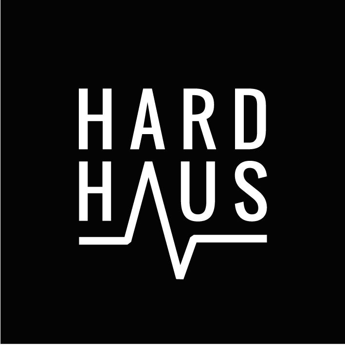 HARDHAUS